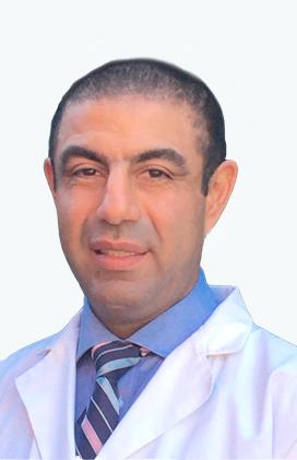 Dr. Leonardo Lagos S.