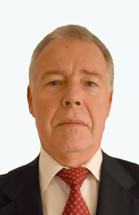 Dr. Sergio Fernandez C.